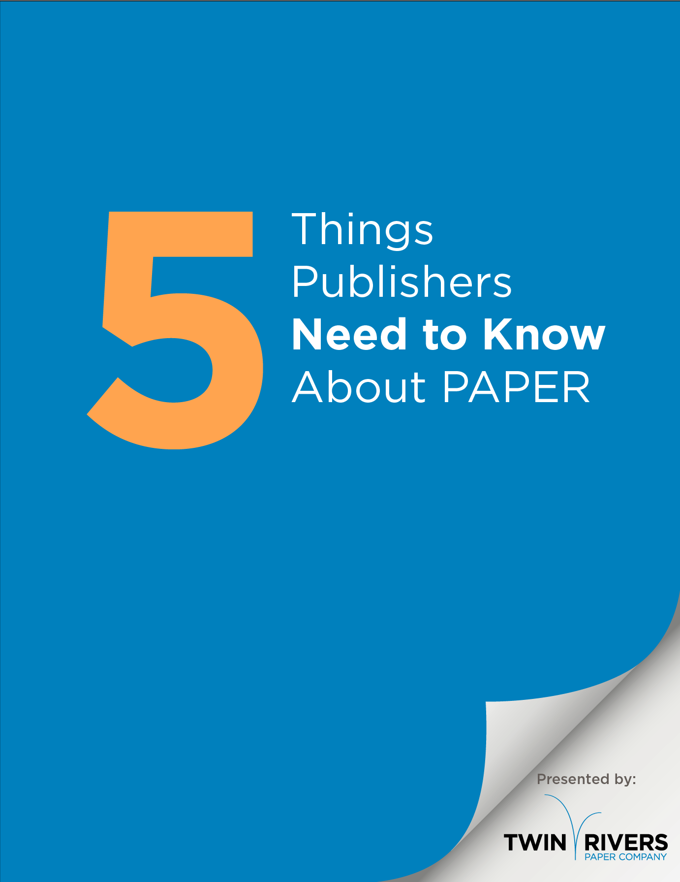 5-Things_Ebook-NEW.png